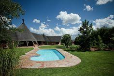 Tracks4Africa Padkos - Gelukspoort Guest Farm Campsite, Places To See, Outdoor Decor, Home Decor, Viajes, Camping, Decoration Home, Room Decor, Home Interior Design