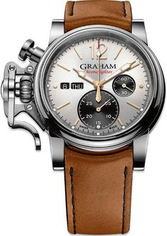 b4d18ea60 259 Best Tan Leather Strap Watches images in 2019 | Tan leather ...