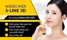 Hiểu về NÂNG MŨI S LINE phương pháp nâng mũi đẹp không tì vết 7
