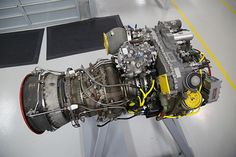 GE T700 Engine Series | Asia Pacific Aerospace Woodward Governor, Australian Defence Force, Jet Engine, General Electric, Engineering, Asia, Technology, Tech, Tecnologia