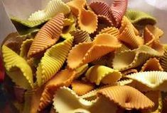 My Recipes, Pasta Recipes, Homemade Pasta, Main Meals, Diy Food, Food Art, Pesto, Meal Prep, Side Dishes