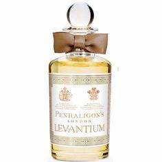 Penhaligon's Trade Routes Levantium Eau De Toilette Vaporisateur 100ml