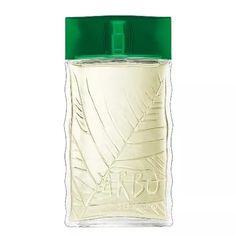 colônia desodorante arbo 100ml - o boticário