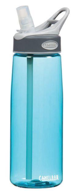 Amazon.com : Camelbak Better 0.75L Bottle: $27.99