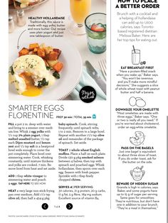 Pin by mel b on recipe cards pinterest recipe cards and recipes recipe cardssunrises eggs forumfinder Choice Image