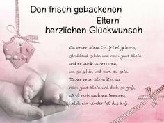 Die 81 besten Bilder von Geburt   Baby dankeskarten, Baby ...