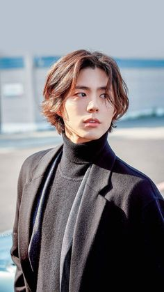(notitle) Sure, the bushy perms of the might be out of vogue, but there are abundance (generic t Korean Celebrities, Korean Actors, Beautiful Boys, Pretty Boys, Park Bo Gum Wallpaper, Park Go Bum, Hot Korean Guys, Handsome Prince, Permed Hairstyles
