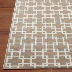 stark concepts ferrara natural rug