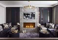 """#interiors#interiordesign#interiordesigner#livingroom#diningroom#home#homedecor#house#housedesign#apartment#residence#homeideas#rug#instahome#instahub#lighting#modern#eclectic#design#midcenturymodern#contemporarydesign#interior#luxuryinteriors#interior#hgtv#ArtDeco#houzz#coffeetable#fireplace#tv#chandelier"""