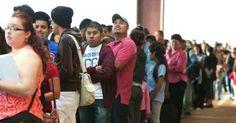 Todos los inmigrantes que lleguen a España en 2016 tendrán papeles y una ayuda de 600€ al mes ~ DUPALU NEWS