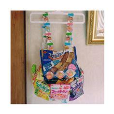 仲のいい友達の誕生日。ウケも狙えて喜んでもらえる誕生日プレゼントをあげたい!高校生の間で今、お菓子を使って実際に背負えるリュックを作るのが流行っているんです。作って楽しい、もらって嬉しいお菓子リュックでいつもと違う友達の誕生日のお祝いをしよう♡