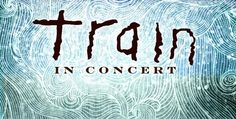 Train - Harveys Lake Tahoe Outdoor Summer Concert Series - Tahoe Moonshine will be pouring locally made liquor at the summer concert series in Tahoe South