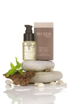 On special in June 2015 Razor Burns, Love Natural, Pretoria, Beauty Awards, Aromatherapy Oils, Pre And Post, Shaving, South Africa, Recovery