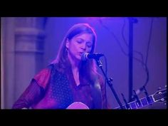 Carrie Newcomer concert in Frederick on Sunday, March 9th at 4pm at the Evangelical Reformed Church United Church of Christ.  For details see:  www.thereligiouscoalition.org.