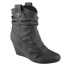 HAMOUD - women's ankle boots boots for sale at ALDO Shoes.