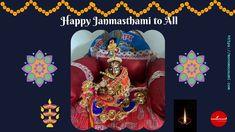 .. .. #Monomousumi #weavermag #janmashtamispecial #janmashtami2021 #writingplatform #wishes #janmastmispecial Happy Janmashtami, Announcement, Mindfulness, Blog, Blogging, Consciousness