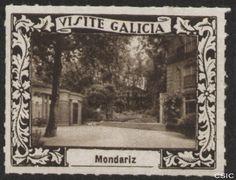 Mondariz  (Pontevedra) : [Viñeta con imagen de casa señorial en Mondariz] / [fotógrafo, Luis Casado Fernández]. http://aleph.csic.es/F?func=find-c&ccl_term=SYS%3D001528901&local_base=MAD01