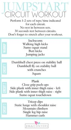 This full-body sculpting workout will sure kick your ass.