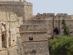 Fortificazioni di Famagosta
