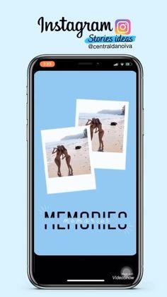 Instagram Blog, Status Instagram, Instagram Editing Apps, Instagram Design, Instagram Story Ideas, Creative Instagram Photo Ideas, Ideas For Instagram Photos, Insta Photo Ideas, Petite Blonde