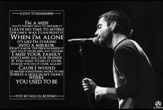 ADTR lyrics