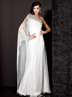 0b302a60c3 Jovani Evening - 4661 Jovani Dresses