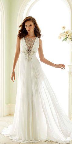 sophia tolli new bridal collection 3