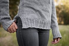 Harley - Knitting Patterns and Crochet Patterns from KnitPicks.com by Edited by Knit Picks Staff On Sale