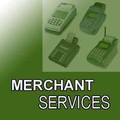 Let Us Show You How To Save Up To 4% On Your Bottom Line @ http://www.usa-merchantservices.com/RBeynon