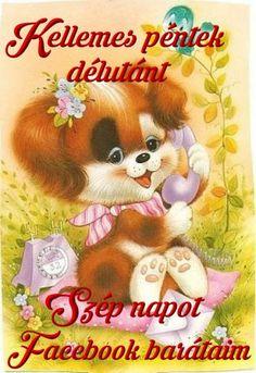 Share Pictures, Animated Gifs, Sendai, Betty Boop, Emoji, Good Morning, Teddy Bear, Halloween, Erika