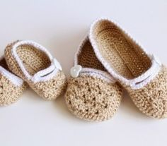 Crochet For Baby & Children Archives - Page 21 of 24 - Knit And Crochet Daily