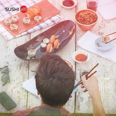 #friends #sushi #sun #summer #lifestyle Sushi Sun, Ig Post, Improve Yourself, Pop, Lifestyle, Friends, Summer, Instagram, Popular