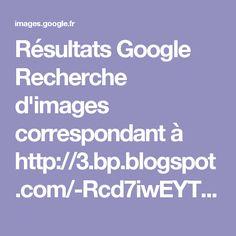 Résultats Google Recherche d'images correspondant à http://3.bp.blogspot.com/-Rcd7iwEYTQ4/Ud7EXkPWF1I/AAAAAAAAAHI/YOCs582gR_I/s1600/lettre+d'amour+pour+lui.jpg