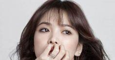 ●송혜교특집 신상오픈했어요^^● + 응원부탁드려용!♡...