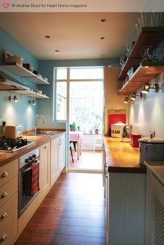 Image result for open plan kitchen design WARM