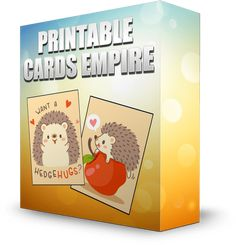Printable Cards Empire Review, Bonus From Alessandro Zamboni Deck Of Cards, Your Cards, Printable Cards, Printables, Public Domain Books, Card Games For Kids, What To Sell, Affirmation Cards, Oracle Cards