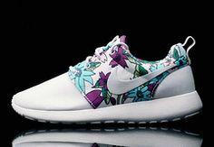 白花卉(男女鞋)36--44
