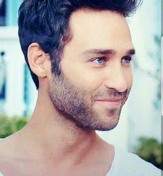 SeckinOzdemir - Twitter Araması Ottoman Empire, Turkish Actors, Twilight, Love Story, Actors & Actresses, Wattpad, Faces, Lovers, Hero