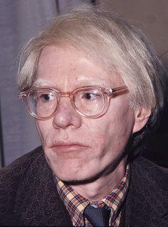 In ricordo di Andy Warhol: Lou Reed - Heroin, con testo e video