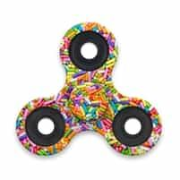 Cheap gift, Buy Quality gift gifts directly from China gifts kids Suppliers: New Finger Spinner Finger Gyro Hand Spinner Fidget Spinner Triangle Single Finger Decompression Gyro Hand Spinner Kids Gift Cool Fidget Spinners, Cool Fidget Toys, Cool Toys, Diy For Kids, Gifts For Kids, Figit Spinner, Magnetic Toys, Finger, Gifted Kids