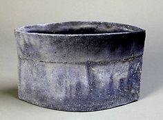 contemporary pottery los angeles | Mihara Ken - Japanese Contemporary Ceramics - Hiroshi Yanagi Oriental ...