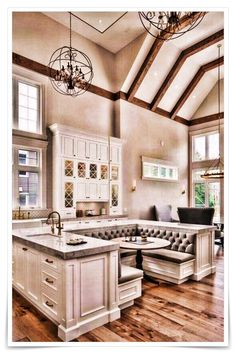 best kitchen ideas black cabinet handles the 11 islands want need love home interior design decorate your with these helpful tips thank you for having viewed our image homeinteriordesign