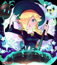 Super Mario Princess, Nintendo Princess, Super Mario Art, Dope Cartoons, Dope Cartoon Art, Mario And Luigi, Mario Bros, Nightmare Night, Animal Crossing Characters