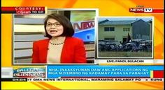 Balita Pilipinas Ngayon is the daily regional news broadcast of GMA News TV March 20th, Pinoy, Good News, Tv Shows, Replay, Mondays, Philippines, Watch, Clock