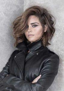 Cute-Hairstyle-for-Short-Hair