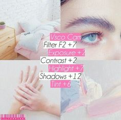 vsco-cam-filters-pink-instagram-feed-18