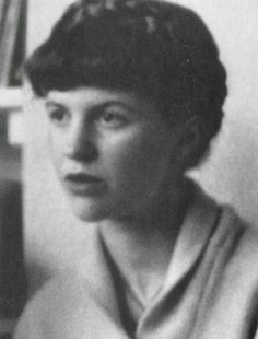 "P&FQ - Poetry and Fascinating Quotes: Poem - ""A Better Resurrection"" by Sylvia Plath"