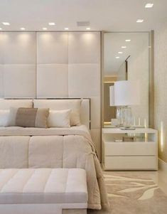53 Ideas For Bedroom Wardrobe Colour Living Rooms #bedroom