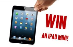 AppyMall & Technology in Education are giving away an iPad mini We are doing this with the support of some wonderful developers Spelling Hangman Written for my 5 year old son who didn't want to do his spelling homework A fun and easy way to learn school spellings A hangman style game with your recorded voice […]