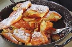 Fehér kókuszpiskóta a sütiimádó diétázók legújabb kedvence - Ripost Diabetic Recipes, Diet Recipes, Low Carb Keto, French Toast, Sugar, Breakfast, Cake, Ethnic Recipes, Food